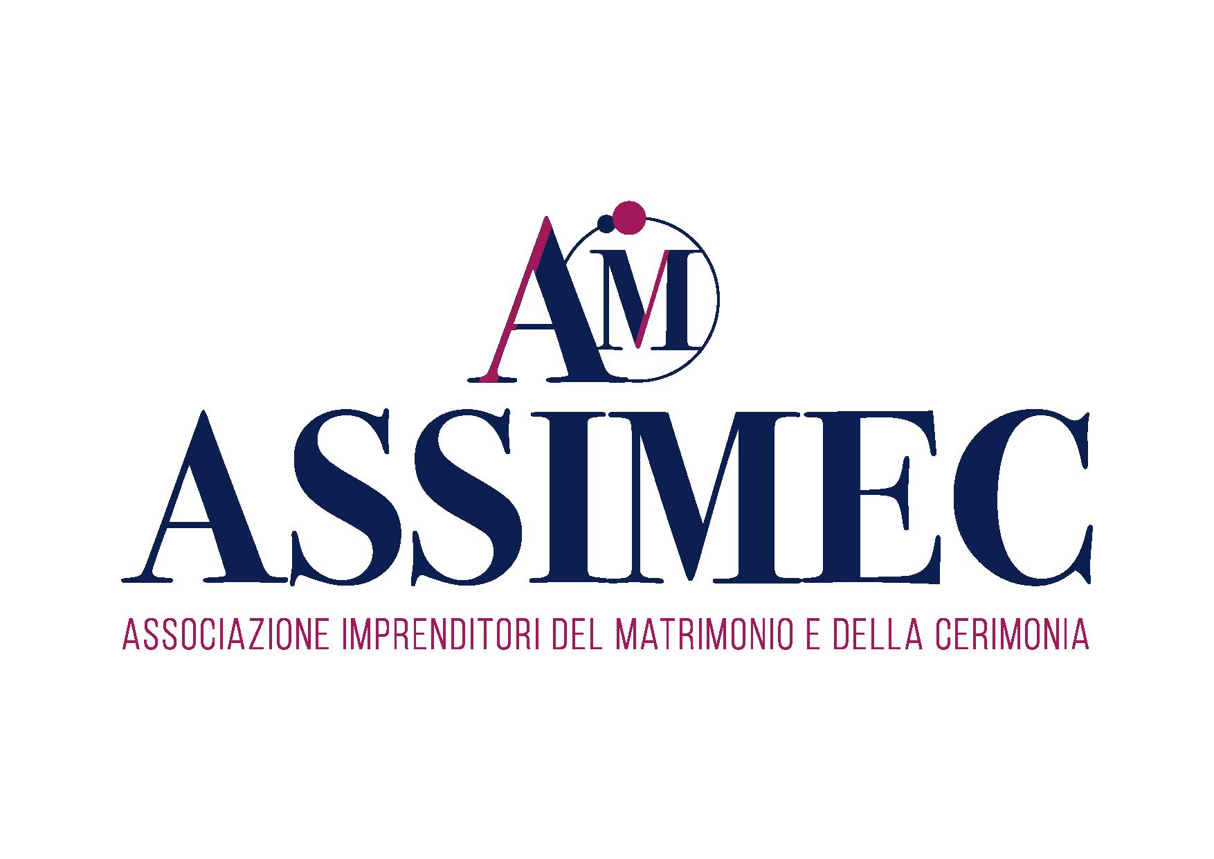 ASSIMEC